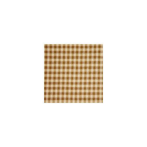 Patch Magic Checks Bed Skirt / Dust Ruffle