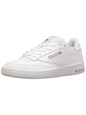 b699d1d9be5b Product Image Reebok Club C 85 Shoes - Mens