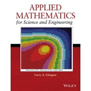Math for Science and Engineeri (Hardcover)