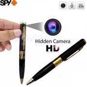 1280 Spy Pen Camera Min Hidden Camera Video Recorder Professional ...