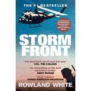 Storm Front : The Classic Account of a Legendary Special Forces Battle