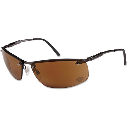 992b1c7f49 Harley-Davidson HD 700 Series Safety Glasses