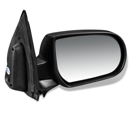 For 2001 to 2007 Ford Escape OE Style Powered Passenger / Right Side View Door Mirror 2L8Z17682Cab 02 03 04 05 06 05 Ford Escape Mirror