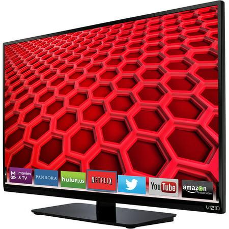 "Refurbished Vizio 40"" Class FHD 1080P Smart LED TV E400i B2"