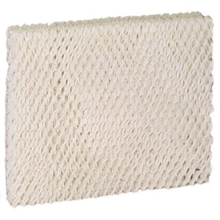 Tier1 Replacement for Sears Kenmore Models 14804, 14103, 14104, 14113, 14114, 14121 and 14122 Humidifier Wick Filter (Humidifier Filters Kenmore 14114)
