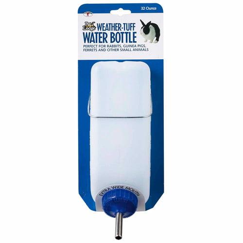 Miller Manufacturing 32-oz  Animal Water Bottle
