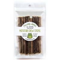 Matatabi Chew Sticks