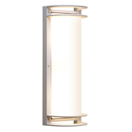 Access Lighting Bermuda 20031MG Outdoor Wall Light