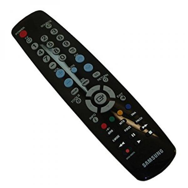 Original SAMSUNG BN59-00687A Remote Control Replacement