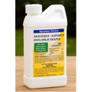 Monterey LG 1120 Natures Own Spray Helper-Pt 16oz - Pack of 12