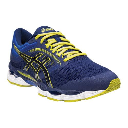 Men's ASICS GEL-Ziruss 3 Running Shoe
