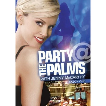 Party At The Palms   Season 1
