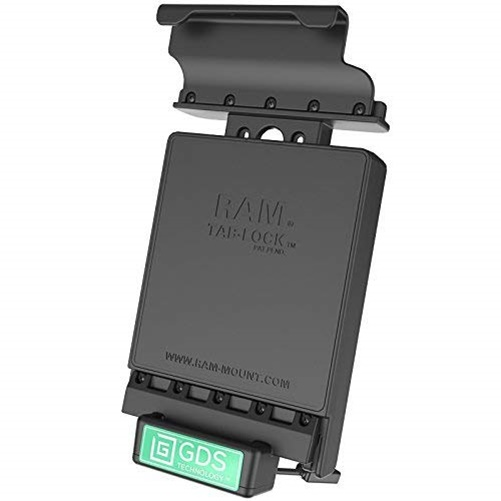 RAM RAM-GDS-DOCKL-V2-SAM21U - Car holder/charger/docking station