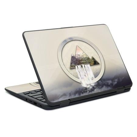 Skin for HP Chromebook x360 11