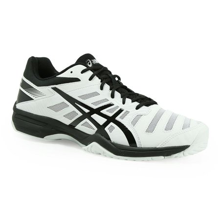 official photos a9d9f c0456 ASICS - Asics Gel Solution Slam 3 Mens Tennis Shoe Size  11.5 - Walmart.com