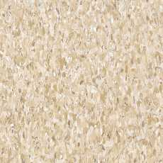 Armstrong Standard Excelon Imperial Texture Commerical Vinyl Floor Tile, Cottage Tan, 1/8 In.