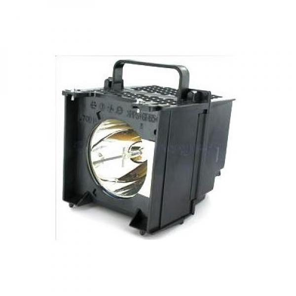 Replacement Video TV Y66 Y67 75007091 Projector Lamp Bulb...