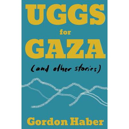 Uggs for Gaza : And Other - Promo Code For Ugg