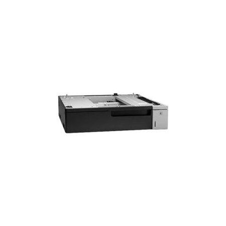 Hewlett Packard Cf239a Laserjet 500 Sheet Input Tray Accs Feeder