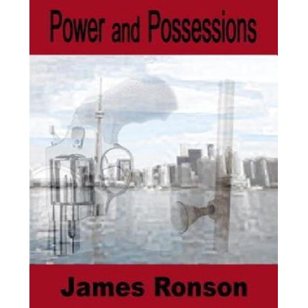 Power and Possessions
