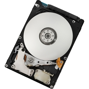 500GB TRAVELSTAR Z5K500 5400 RPM 2.5IN 7.0MM