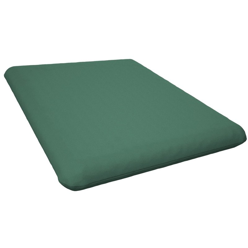 Trex Furniture 17.5 in. Sunbrella Outdoor Seat Cushion