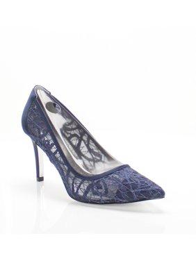 Women's Shoes 8M Hazyl Pointy Toe Stiletto 8