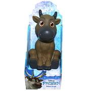 """Sven Frozen Disney Mini Toddler Doll 3"""""""