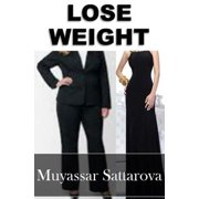 Lose Weight - eBook