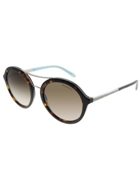 86db1c7eede Product Image Tiffany   Co. TF 4136B 80153B 52mm Women s Round Sunglasses