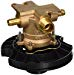 Pfister JX8-410P Tub and Shower Rough Valve