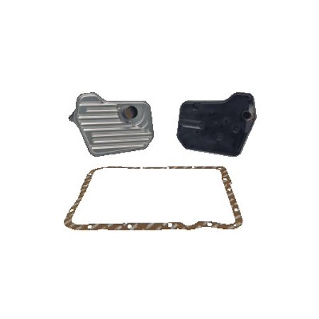 Wix Auto Trans Filter Kit P/N:58574