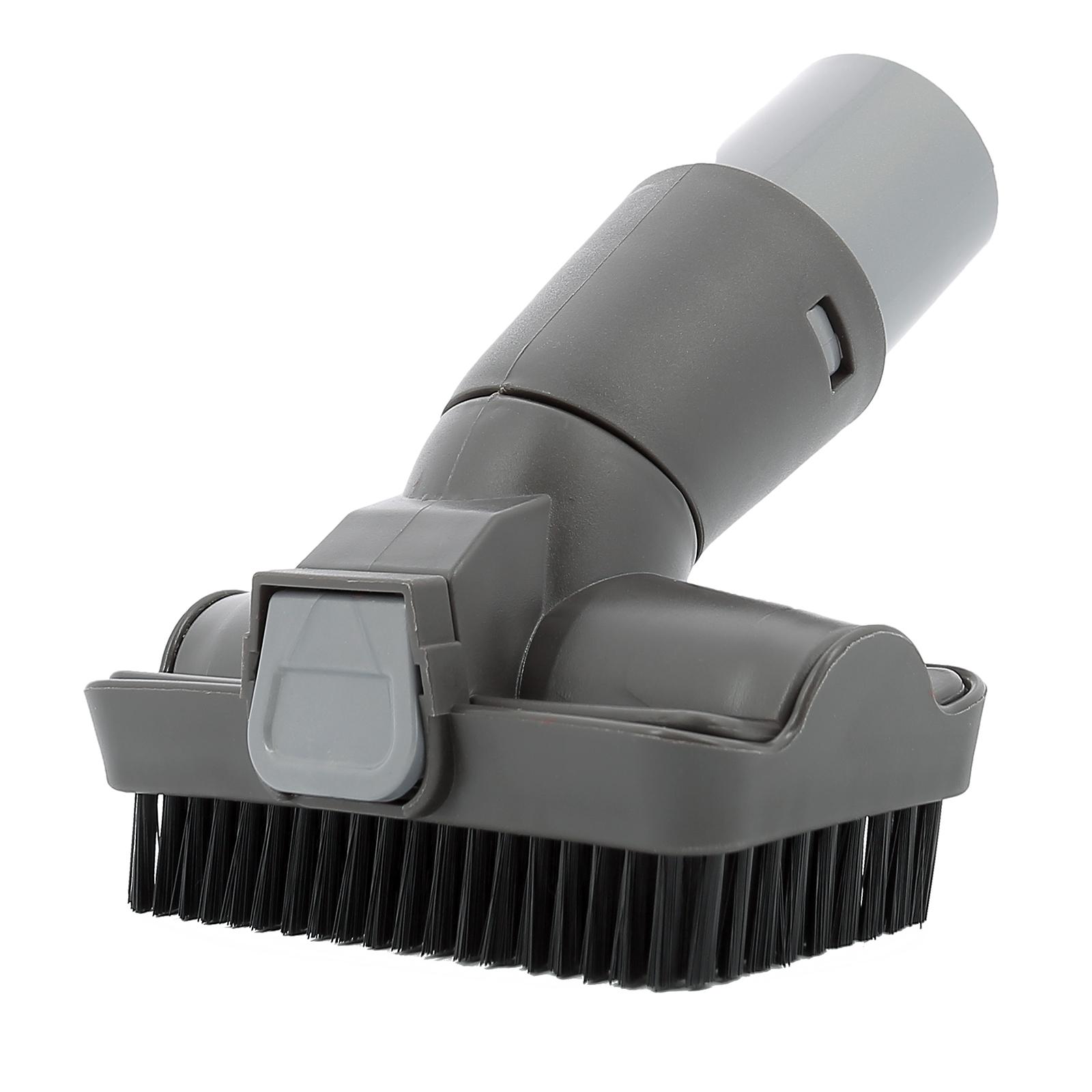 Professional Dusting Brush Upholstery Crevice Mini Tool Kit Bag for SHARK Vacuum