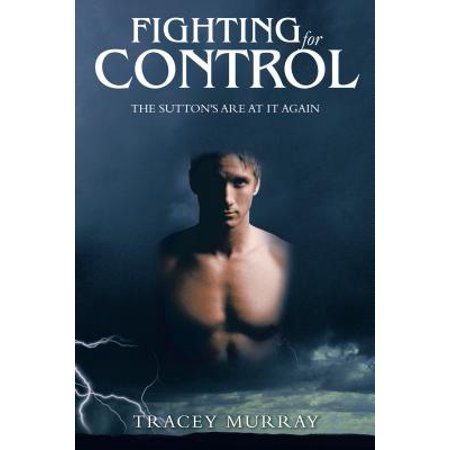 Fighting for Control - eBook -