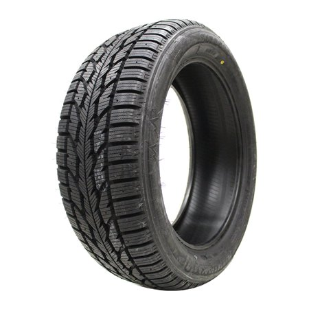 Firestone Winterforce 2 205/55R16 91 S Tire