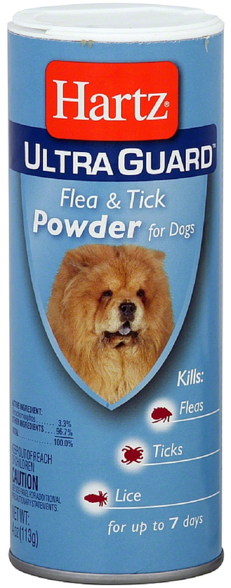 Advecta Flea And Tick Dog Shampoo Walmartcom