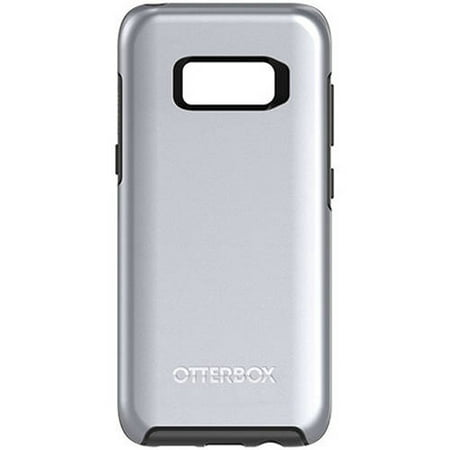 OtterBox Samsung Galaxy S8 Symmetry Series Metallic (Best Deals For Samsung Galaxy S8)