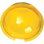 Strobe Light Lens