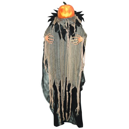 Halloween Pumpkins Ideas Decorating (72