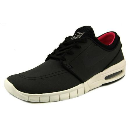 Nike SB Stefan Janoski Max L Men's Skateboarding Shoes