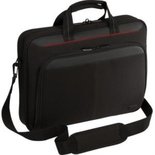 "Targus Tct027Us Thin Lightweight Carrying Case For 16"" No..."