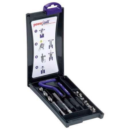 3532-10GK 43032 Helical Thread Repair Kit, 20