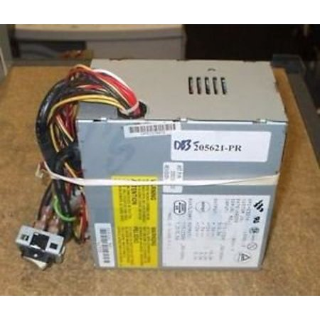 API 230257-002 API 2301A AST 230257 002 Rev D 145W at Power Supply | (002 Power Supply)