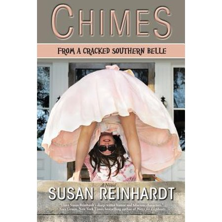 Chimes from a Cracked Southern Belle - Southern Belle History