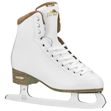 Lake Placid WHITNEY Women's Traditional Figure Ice