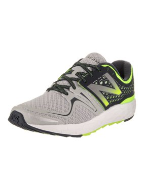 9d11d329d6fe7 Product Image New Balance Men's Fresh Foam Vongo Running Shoe