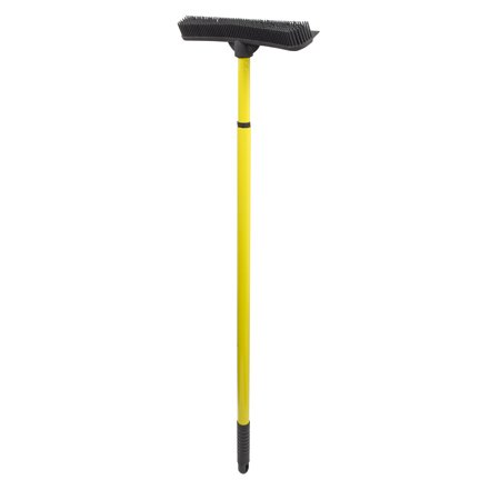 FURemover® Broom