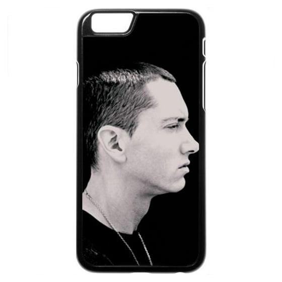 iphone 7 case eminem