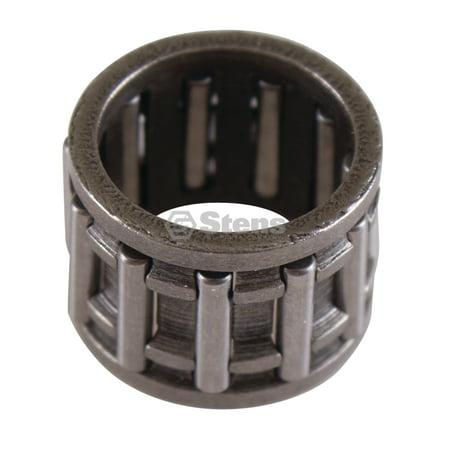 Stihl 9512 933 2260 Aftermarket Sprocket Bearing / Stens 635-428