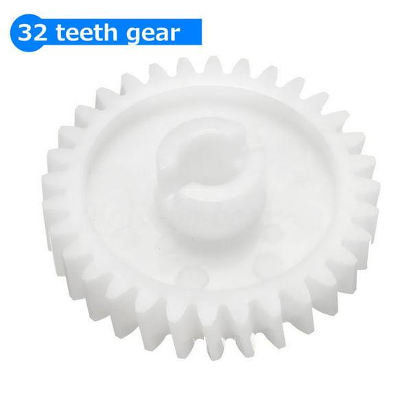 New Garage Door Drive Gear fits Craftsman 13953500 139535006 13953513 13953515SR by The ROP Shop